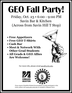 geo_fall_party_poster